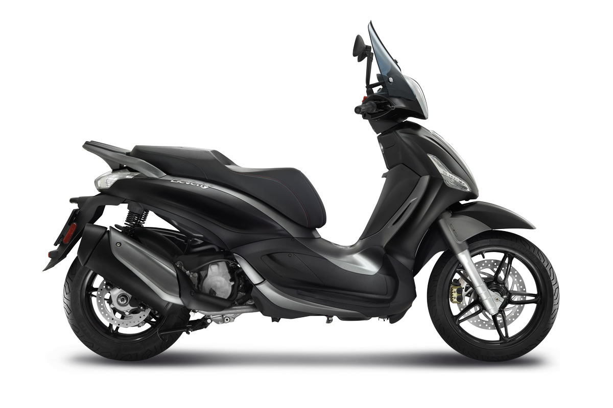 piaggio beverly sport touring 350 abs for sale in. Black Bedroom Furniture Sets. Home Design Ideas