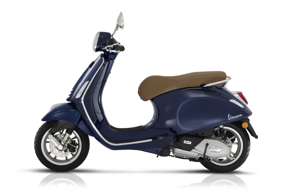 vespa primavera 125 i get abs midland scooter centre. Black Bedroom Furniture Sets. Home Design Ideas