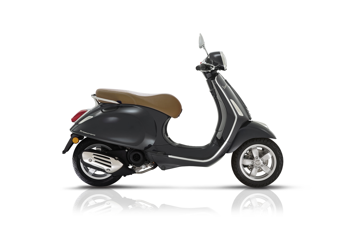 vespa primavera 50 4t 3v for sale in nottingham east. Black Bedroom Furniture Sets. Home Design Ideas