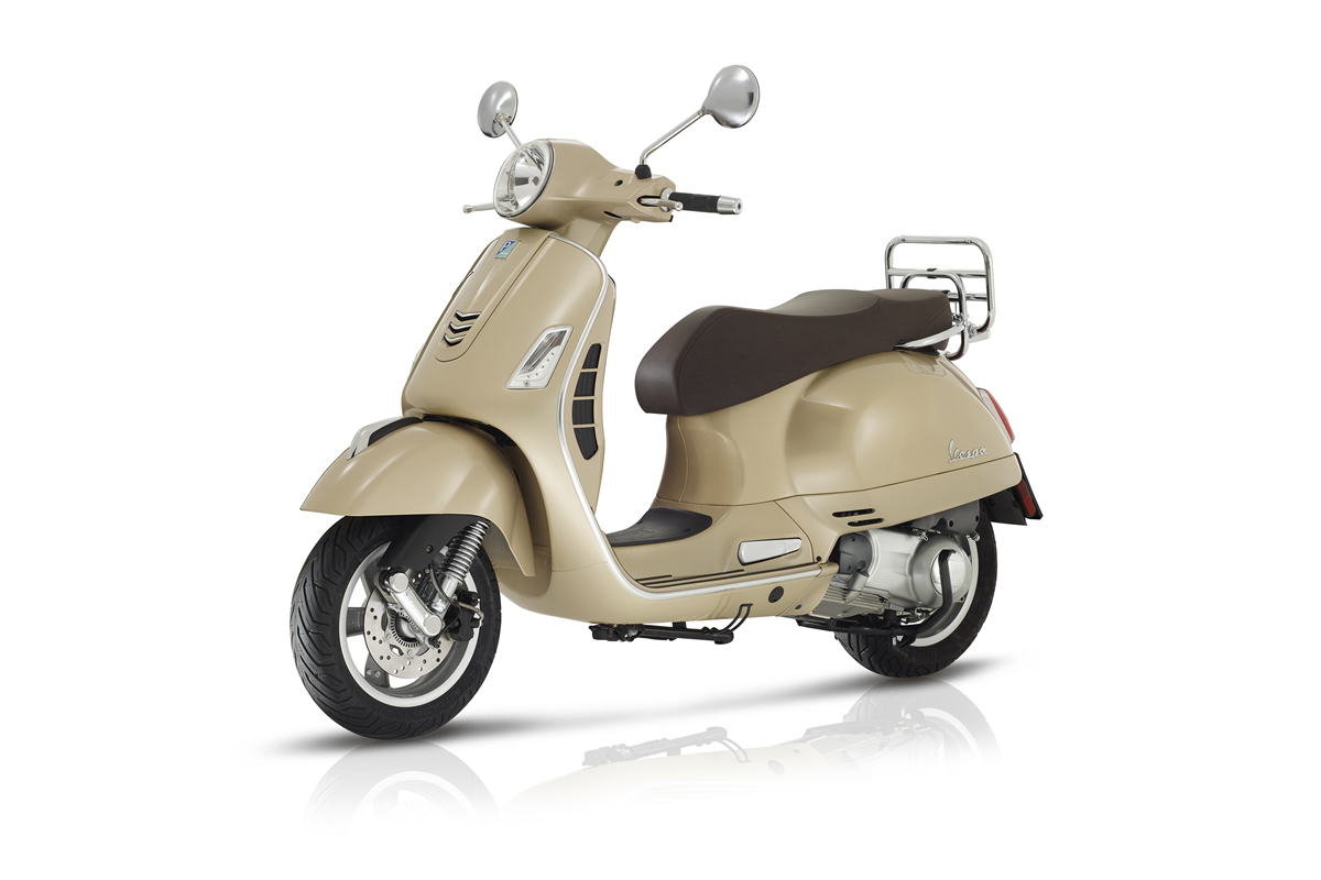vespa gts 300 4v abs midland scooter centre msc nottingham. Black Bedroom Furniture Sets. Home Design Ideas