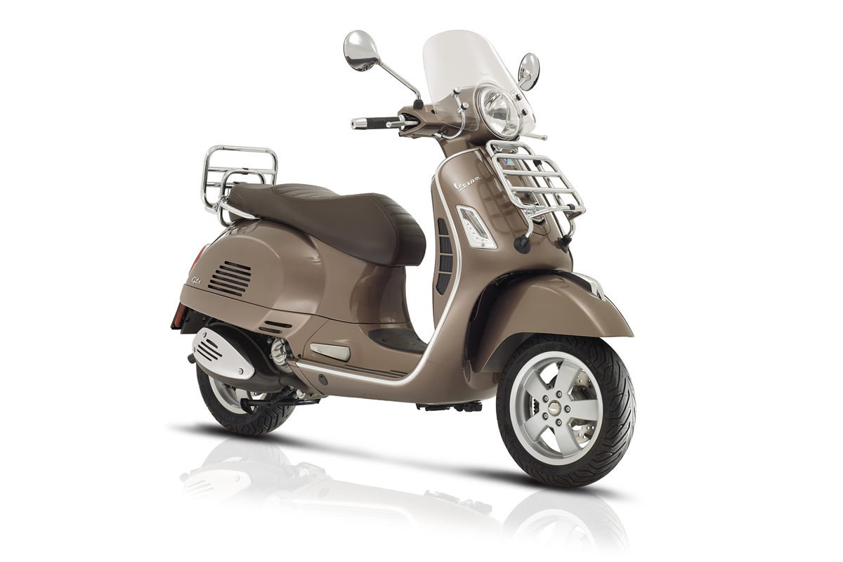 vespa gts 300 touring abs midland scooter centre msc. Black Bedroom Furniture Sets. Home Design Ideas