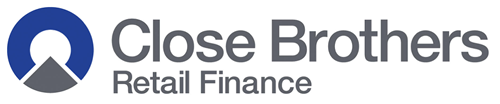 Close Brother Finance logo