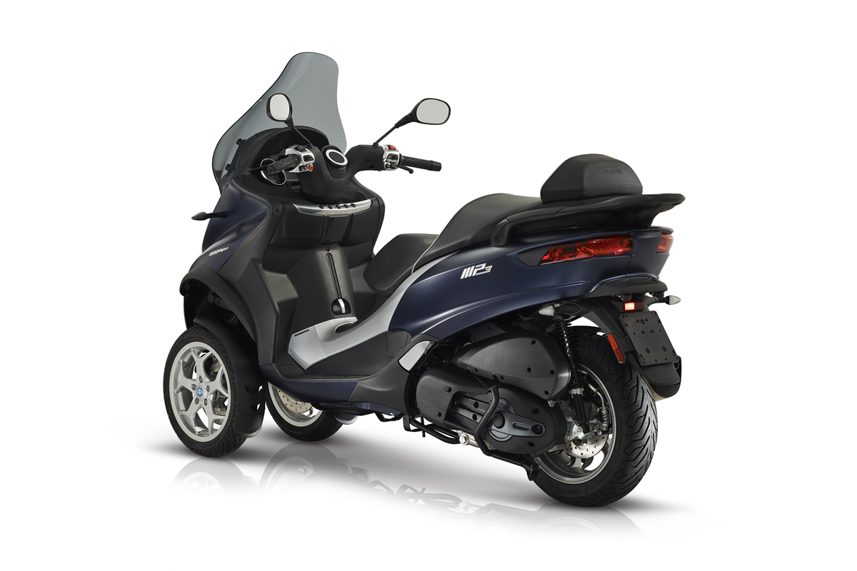 piaggio mp3 business 500 hpe for sale in nottingham east. Black Bedroom Furniture Sets. Home Design Ideas